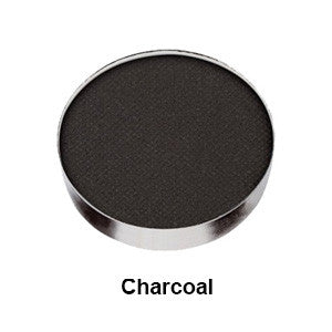 alt Yaby Cake Eyeliner Charcoal - CL005