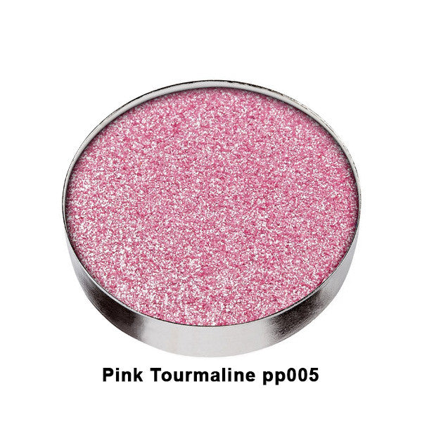 Yaby World of Pearl Paint Palette REFILL - Pink Tourmaline PP005 | Camera Ready Cosmetics - 34