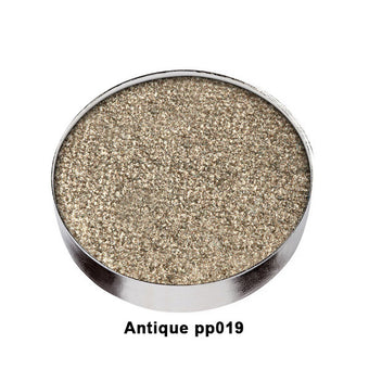alt Yaby World of Pearl Paint Palette REFILL Antique PP019