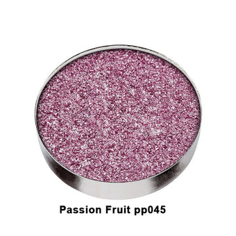 alt Yaby World of Pearl Paint Palette REFILL Passion Fruit PP045