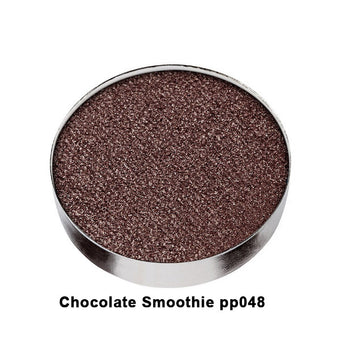 alt Yaby World of Pearl Paint Palette REFILL Chocolate Smoothie PP048