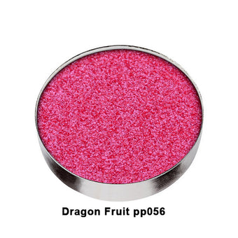 Yaby World of Pearl Paint Palette REFILL - Dragon Fruit PP056 | Camera Ready Cosmetics - 16
