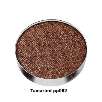 alt Yaby World of Pearl Paint Palette REFILL Tamarind PP062