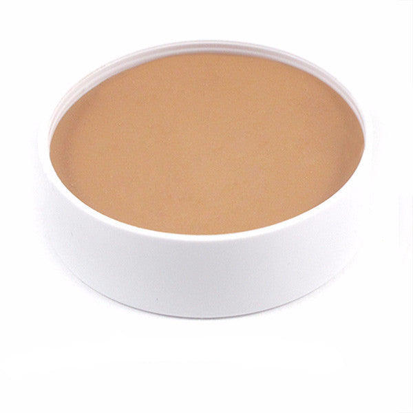 Ben Nye Creme Character Base - Old Character (CB-4) | Camera Ready Cosmetics - 4