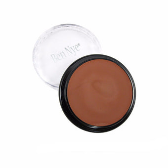 alt Ben Nye Creme Shadows Medium CS-21