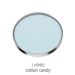 Yaby Cream Foundation REFILL - Cotton Candy - CF048 | Camera Ready Cosmetics - 17