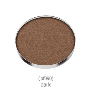 alt Yaby Highlight Finishing Touch & Setting Powder REFILL PF090 Dark