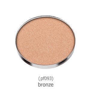 alt Yaby Highlight Finishing Touch & Setting Powder REFILL PF093 Bronze