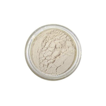 La Femme Sparkle Dust - Champagne Gold #14 | Camera Ready Cosmetics - 9