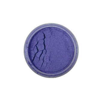 La Femme Sparkle Dust - Black Orchid #31 | Camera Ready Cosmetics - 4