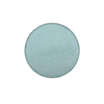 alt La Femme Eye Shadow Pans REFILL Large Opal Turquoise (Eye Shadow Large)