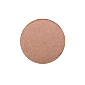 alt La Femme Eye Shadow Pans REFILL Large Beige Pink (Eye Shadow Large)