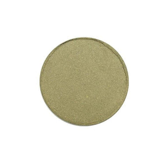 alt La Femme Eye Shadow Pans REFILL Large Khaki (Eye Shadow Large)