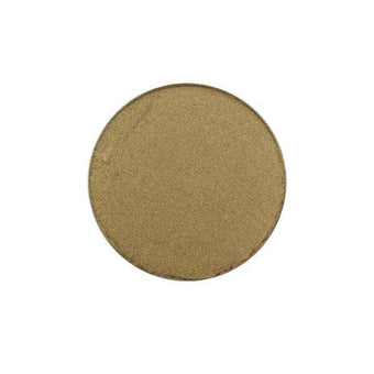 alt La Femme Eye Shadow Pans REFILL Large Gold (Eye Shadow Large)