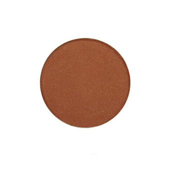 alt La Femme Eye Shadow Pans REFILL Large Clove (Eye Shadow Large)
