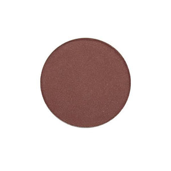 alt La Femme Eye Shadow Pans REFILL Large Bronze (Eye Shadow Large)