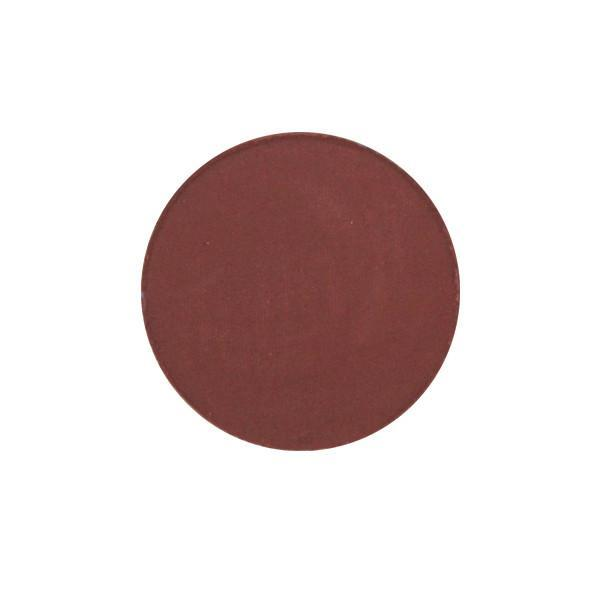 ... Eye Shadow Pans REFILL Large : CRC Makeup u2013 Camera Ready Cosmetics