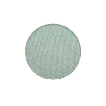 alt La Femme Eye Shadow Pans REFILL Large Opal Green (Eye Shadow Large)