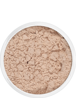 alt Kryolan Dermacolor Fixing Powder 20 G PN 2 (Fixing Powder)