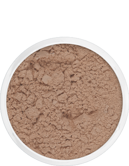 alt Kryolan Dermacolor Fixing Powder 20 G PN 3 (Fixing Powder)