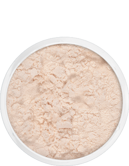 alt Kryolan Dermacolor Fixing Powder 20 G P 11 (Fixing Powder)