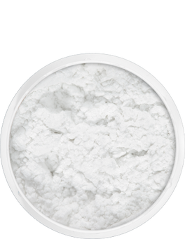 alt Kryolan Dermacolor Fixing Powder 20 G P 1 (Fixing Powder)
