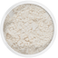 alt Kryolan Dermacolor Fixing Powder 20 G