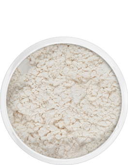 alt Kryolan Dermacolor Fixing Powder 20 G P 2 (Fixing Powder)