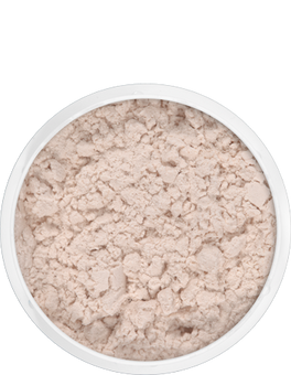 alt Kryolan Dermacolor Fixing Powder 20 G P 3 (Fixing Powder)