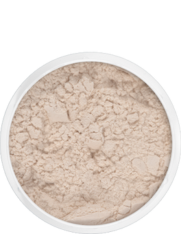 alt Kryolan Dermacolor Fixing Powder 20 G P 4 (Fixing Powder)
