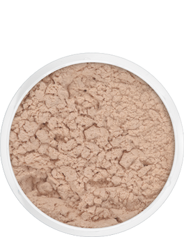 alt Kryolan Dermacolor Fixing Powder 20 G P 5 (Fixing Powder)