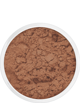 alt Kryolan Dermacolor Fixing Powder 20 G P 6 (Fixing Powder)