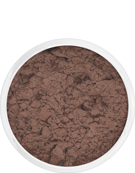 alt Kryolan Dermacolor Fixing Powder 20 G P 8 (Fixing Powder)