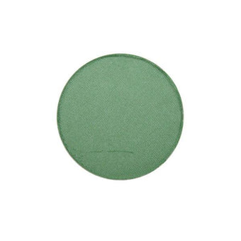 alt La Femme Eye Shadow Pans REFILL Large Avocado (Eye Shadow Large)