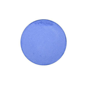 alt La Femme Eye Shadow Pans REFILL Large Iridescent Blue (Eye Shadow Large)