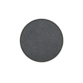 alt La Femme Eye Shadow Pans REFILL Large Iridescent Black (Eye Shadow Large)