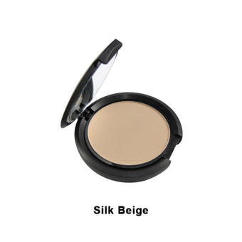 Graftobian Dual-Finish Foundation (full size) - Silk Beige (30204) | Camera Ready Cosmetics - 25