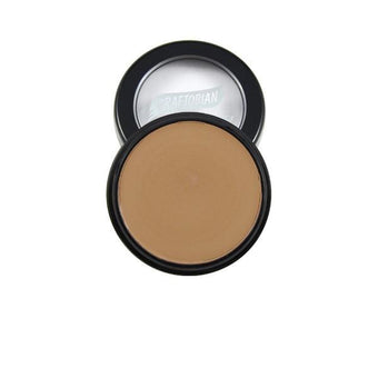 alt Graftobian Hi-Def Glamour Creme Foundation (N) Evening Mist (30371)
