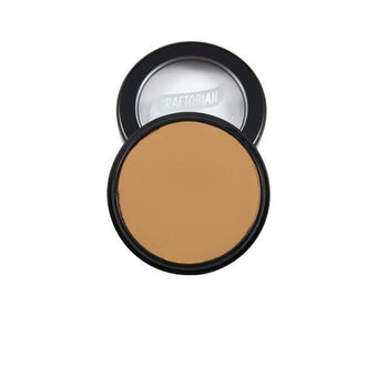 alt Graftobian Hi-Def Glamour Creme Foundation (W) Golden Sunset (30352)