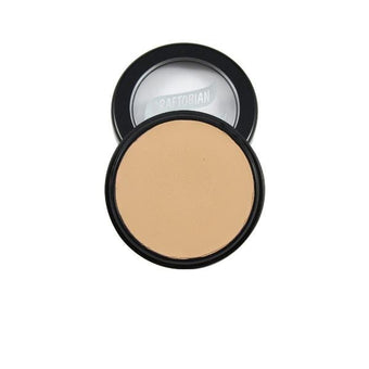 alt Graftobian Hi-Def Glamour Creme Foundation (N) Leading Lady (30305)