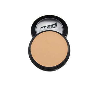 alt Graftobian Hi-Def Glamour Creme Foundation (C) Morning Glow (30343)