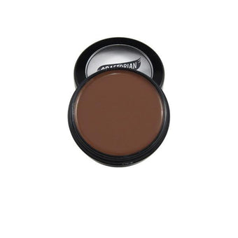 alt Graftobian Hi-Def Glamour Creme Foundation (C) Shadow Dance (30374)