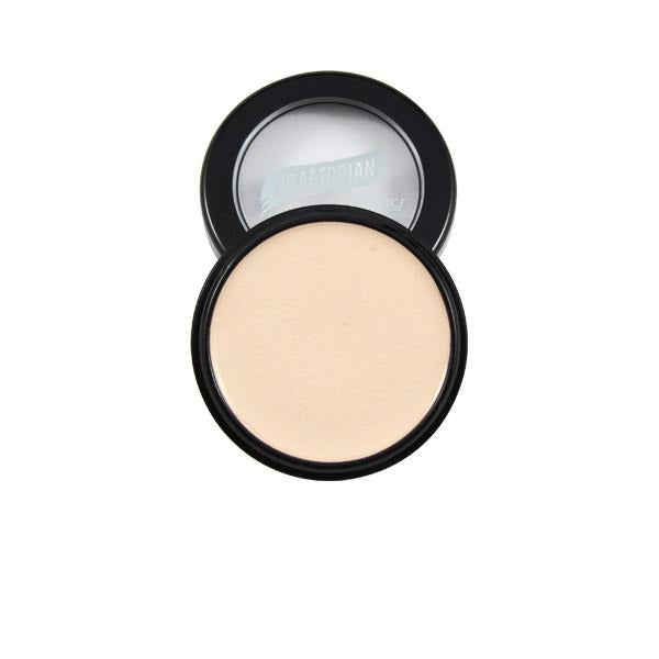 Graftobian Hi-Def Glamour Creme Foundation - Silk Sprite (30375) | Camera Ready Cosmetics - 50