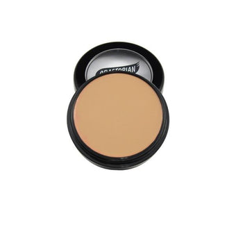 alt Graftobian Hi-Def Glamour Creme Foundation (W) Enchantress (30308)