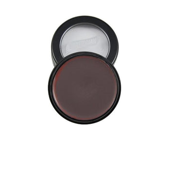 alt Graftobian Hi-Def Glamour Creme Foundation (N) Hidden Magic (30367)