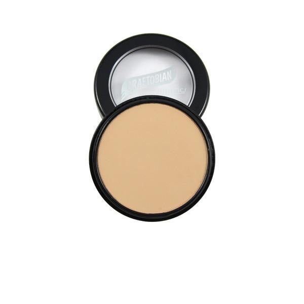 Graftobian Hi-Def Glamour Creme Foundation - Prima Donna (30304) | Camera Ready Cosmetics - 43