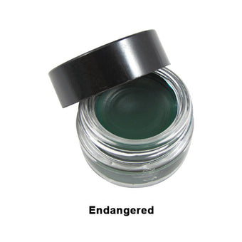 alt Camera Ready Gel Eye Liner Endangered - CRC Gel Eyeliner
