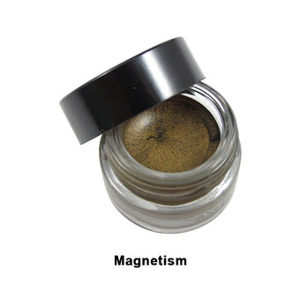 Camera Ready Gel Eye Liner - Magnetism | Camera Ready Cosmetics - 9