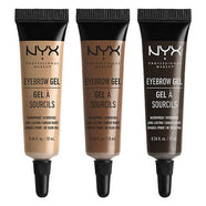 NYX - Eyebrow Gel