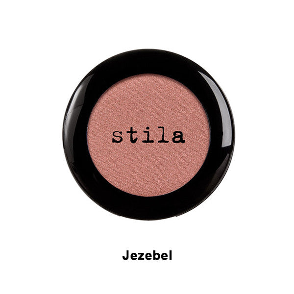 Stila Eye Shadow in Compact - Jezebel (Limited Availability) | Camera Ready Cosmetics - 15